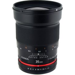 Rokinon Lens Price in Pakistan