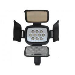 led photography lights