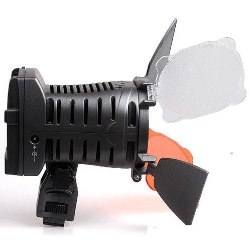 Video LED Light 5010 for DSLR/Camcorder-269