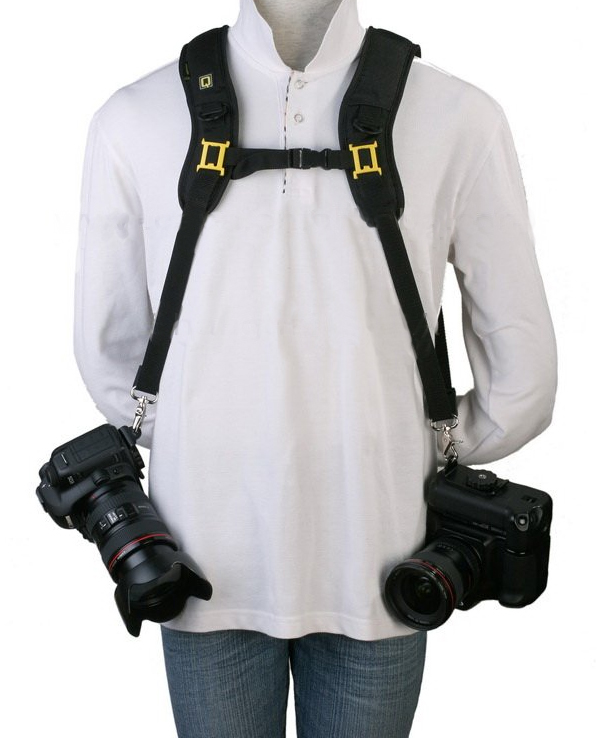 86336404cdc Double Camera Strap in Pakistan - Hashmi Photos