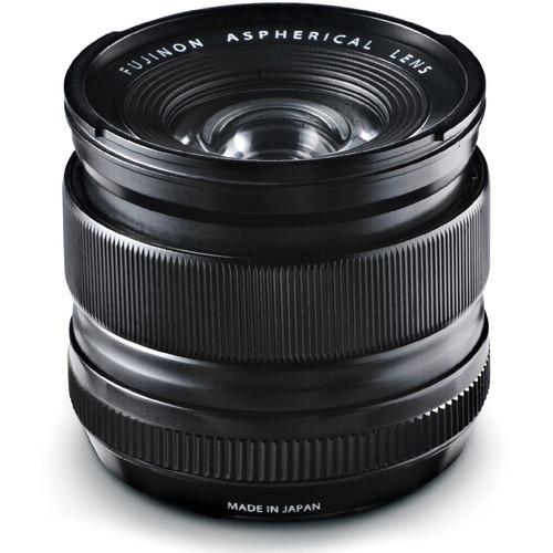 Fuji Lenses Pakistan