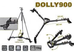 Tripod Dolly