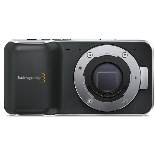 Blackmagic Pocket Cinema Camera-839