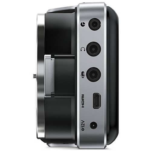 Blackmagic Pocket Cinema Camera-840