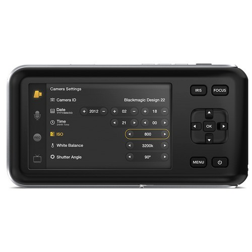 Blackmagic Pocket Cinema Camera-841