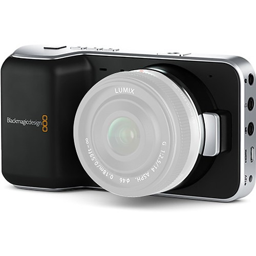 Blackmagic Pocket Cinema Camera-842