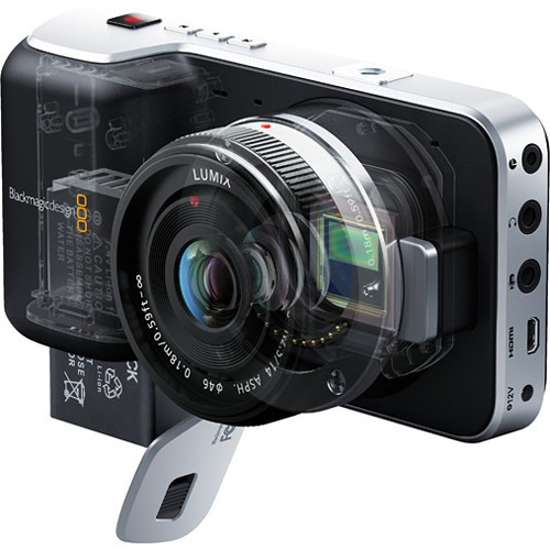 Blackmagic Pocket Cinema Camera-843