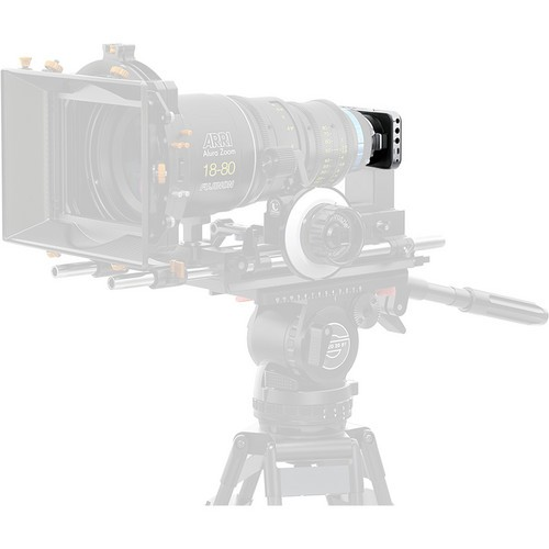 Blackmagic Pocket Cinema Camera-845