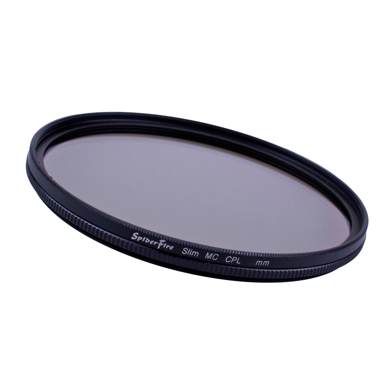circular polarizer 52mm