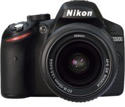 Nikon D5200 in pakistan