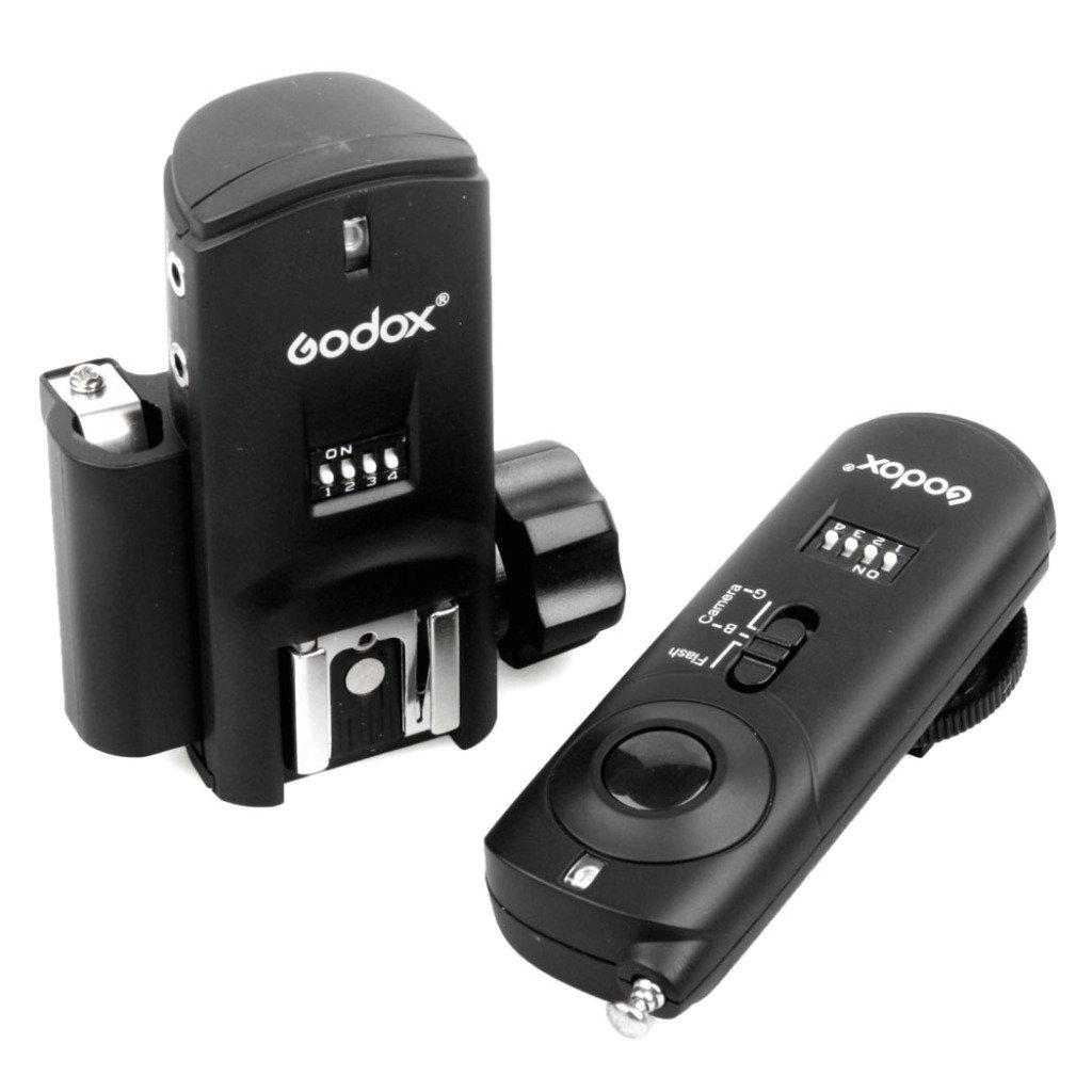Camera Flash Light Price In Pakistan Hashmi Photos Godox Trigger Xpro For Canon