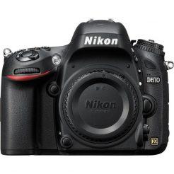 Nikon D610 DSLR Camera (Body Only)-922
