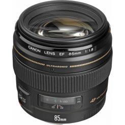 Canon Zoom Lenses in Pakistan