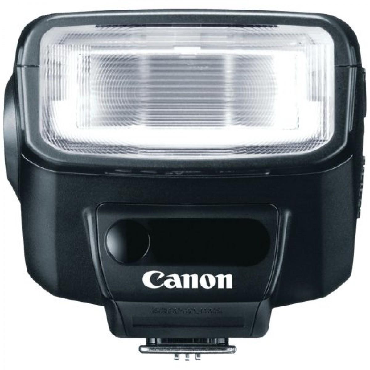 Canon Speedlite 270EX II -1388