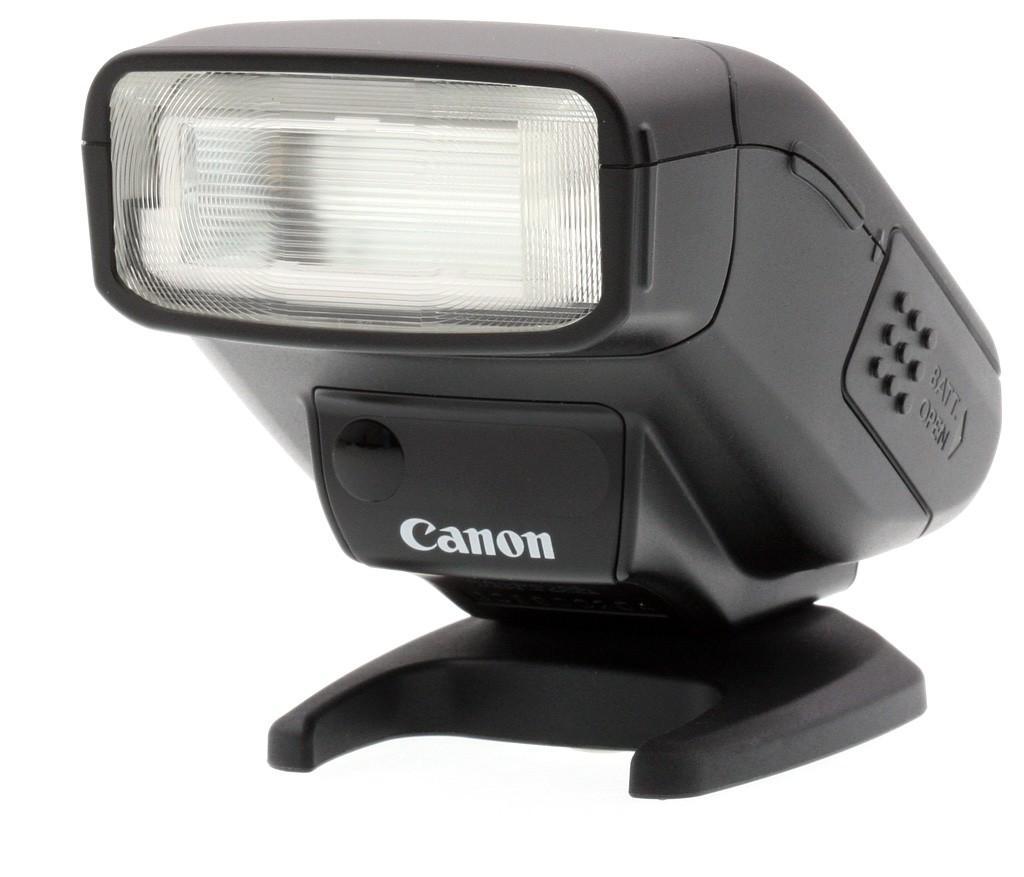 Canon Speedlite 270EX II -1390