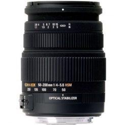Sigma Lens Price in Pakistan