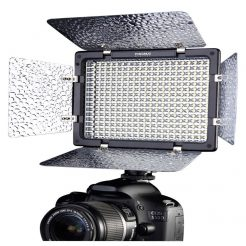 YN300 Led Light