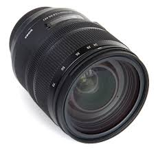 Sigma 24-70 mm Art in Pakistan