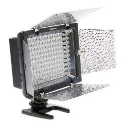 video lighting