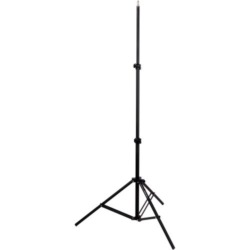 Studio Lighting Stand -1462