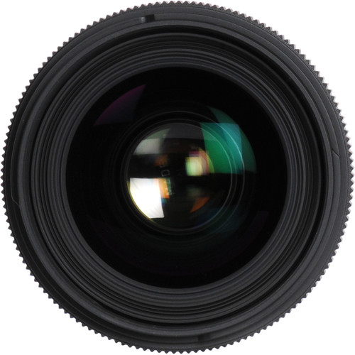 Sigma 35mm Price in Pakistan