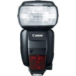 Canon Speedlite 600EX-RT-1737