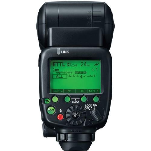 Canon Speedlite 600EX-RT-1738