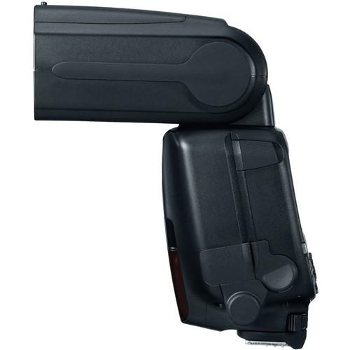 Canon Speedlite 600EX-RT-1739