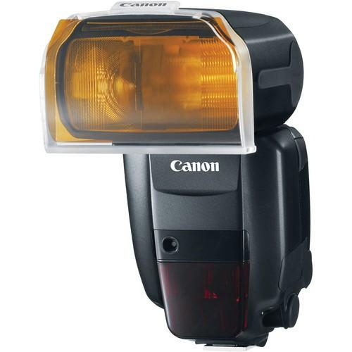Canon Speedlite 600EX-RT-1743