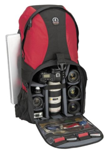 Camera Case in Pakistan