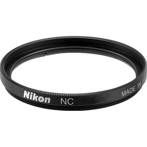52mm filter