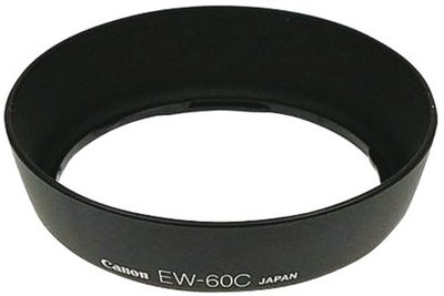 Canon EW-60C Lens Hood-2258