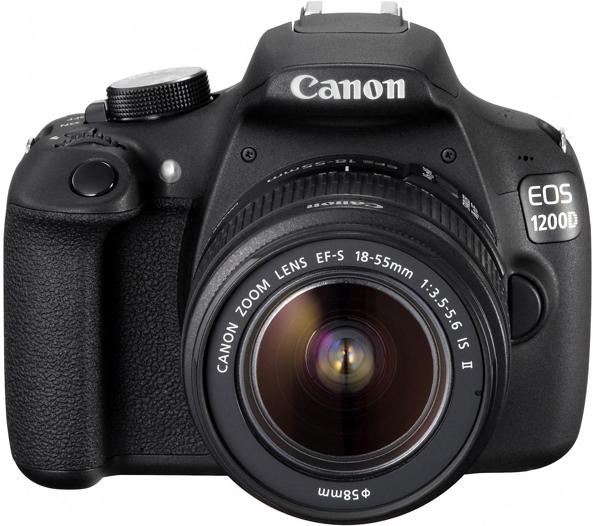Camera Price In Pakistan Dslr Accessories Shop Panasonic Hc V385 Hd Camcorder Kamera Video