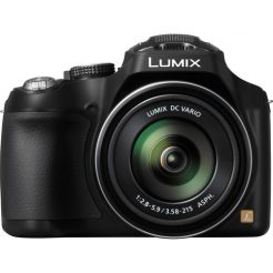 Panasonic FZ70 Price in Pakistan