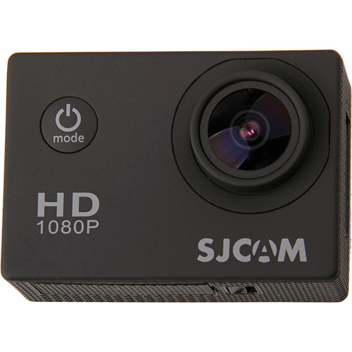 SJCAM SJ4000 Price in Pakistan