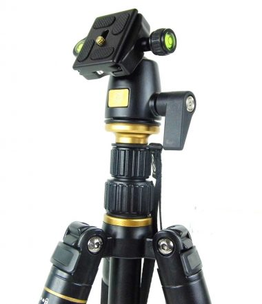 Camera Stands in Pakistan