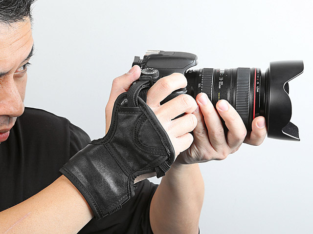 Camera Straps in Pakistan