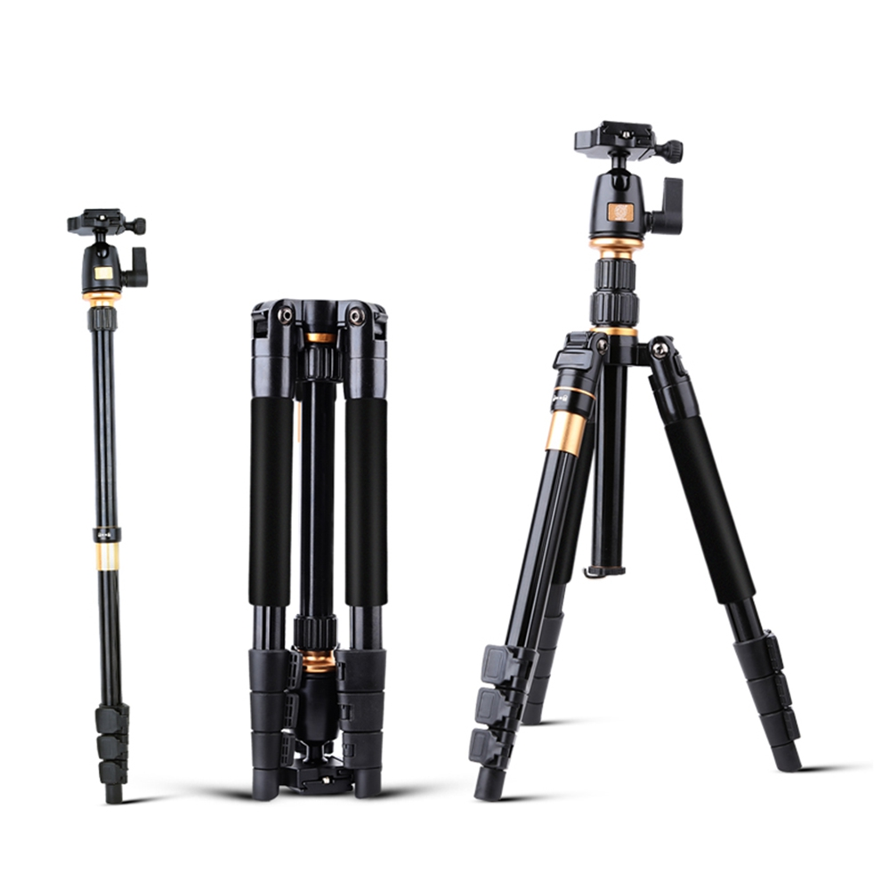 Light Stand Price In Pakistan: Camera Stands Price In Pakistan