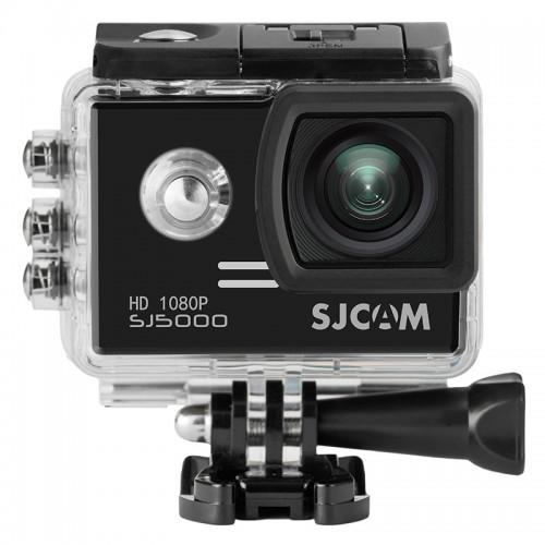 SJCAM SJ5000 Price in Pakistan