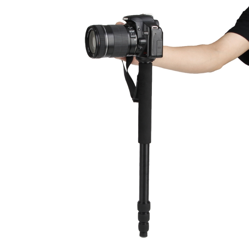 Camera Monopod in Pakistan