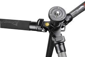 DSLR Camera Tripod