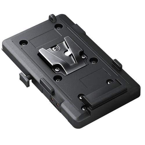 VLOCK Battery Plate