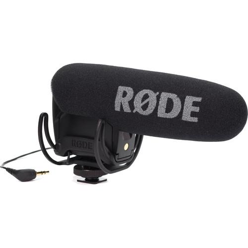 Rode Video Microphone in Pakistan