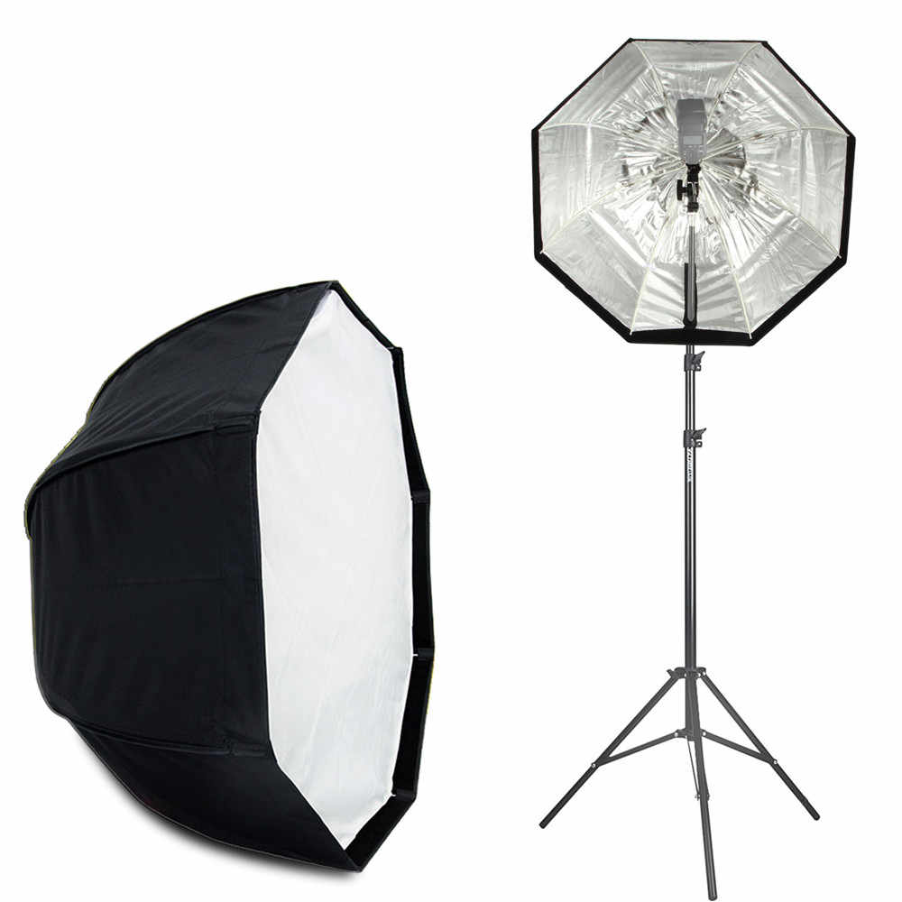 Octagon Softbox price in pakistan