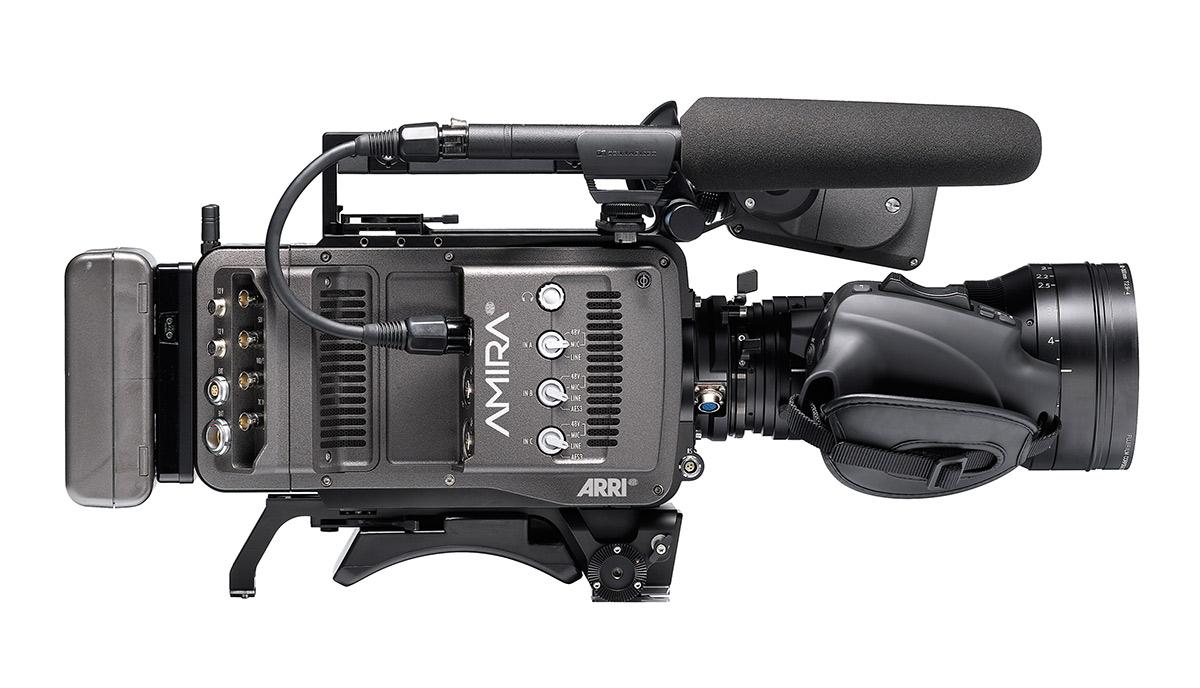 Professional Cameras Camcorders Hashmi Photos Camcorder Panasonic Hc Wx970 4k Ultra Hd