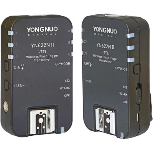 Yongnuo YN622