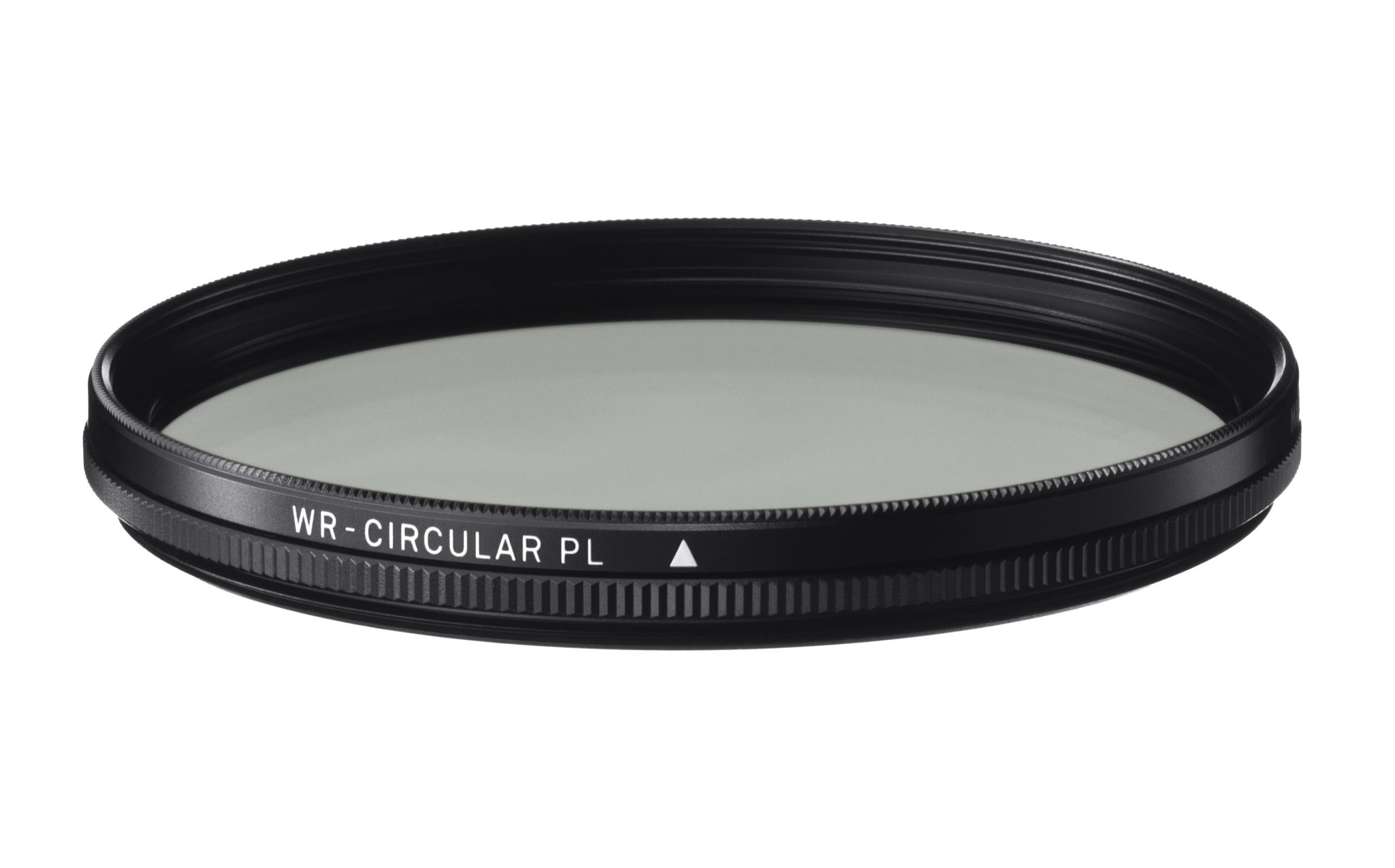 circular polarizer 62mm