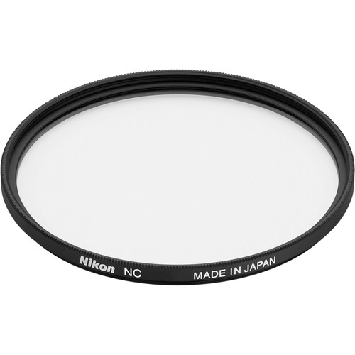 67mm filter
