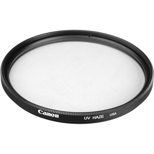 72mm uv filter