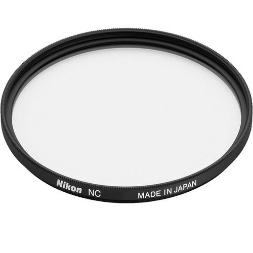 77mm filter
